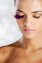 Artistic Beauty Makeup