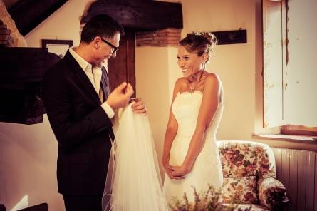 bridal_ (9)