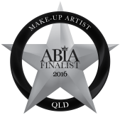 make-up-qld-16_finalist