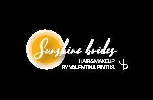 sunshine-brides_trasparente-03