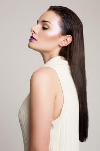 Beauty Makeup Highlight